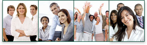 Insurance Staffing Services, P&C Staffing Experts, Insurance Job Services