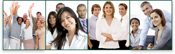 Insurance Staffing Experts, P&C Staffing Services, Insurance Job Hunting